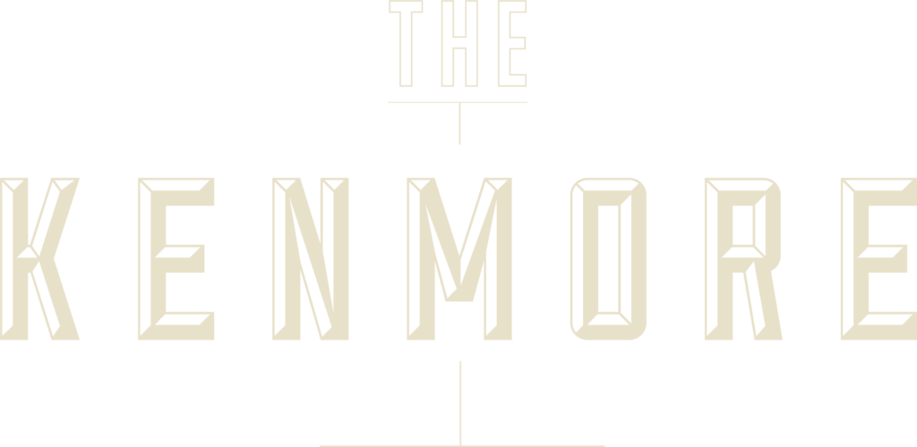 The Kenmore
